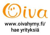 johtaa www.oivahymy.fi/hae yrityksiä